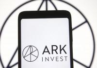 ARK-Investment-e1618516270992