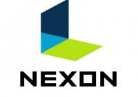 特斯拉仍握有24亿美元比特币,Nexon 入手 1 亿美元比特币抵御通货膨胀