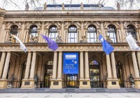 万物皆可代币化,德国商业银行、德意志交易所联手打造房地产及艺术品代币化市场