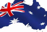 澳大利亚首只加密ETF或于今年年底推出!