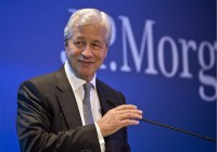 central-banks-doing-a-lot-we-need-more-fiscal-policies-jamie-dimon-jpmorgan-chase