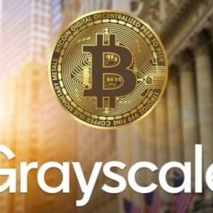 Grayscale-Bitcoin-Trust-GBTC-gère-désormais-près-de-400-000-BTC
