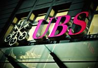 UBS_sign