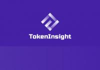 TI 评级报告 | CasperLabs:B,展望正面