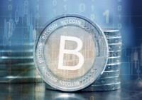 详细剖析金融委表态:加密市场会走向何方?