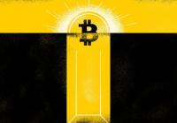 《经济学人》智库:疫情之下,加密货币正在渗入社会的动脉