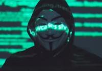 埃隆·马斯克成为黑客组织 Anonymous 攻击目标