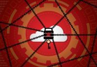 FBI查封DarkSide勒索款,比特币私钥被攻破?