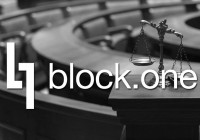 CAOF-to-be-Lead-Plaintiff-in-Block-one-ICO-Lawsuit-After-Others-File-Inaccurate-Data