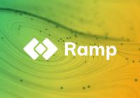 """加密领域的""""Paypal"""" Ramp 融资 900 万美元,风险投资公司 NfX 和 Galaxy Digital 领投"""