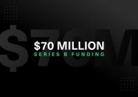 "Bitwise 以 5 亿美元估值斩获 7000 万美元 B 轮融资,桥水基金CEO等巨头争抢""上车"""
