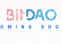 Bybit 支持的 BitDAO 与 Peter Thiel 以及多名风险投资人合作,融资 2.3 亿美元