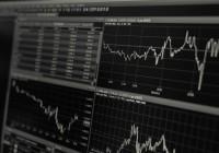 全球证券指数发布商 MSCI 正在考虑推出加密货币指数