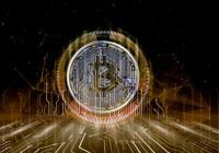 original-bitcoin-reborn-bitcoin-sv-bsv-bch-hash-war-ends