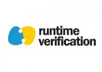 区块链安全审计公司 Runtime Verification 完成530万美元融资,IOSG Ventures 领投