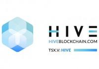 加密矿业公司 Hive Blockchain 获纳斯达克上市批准