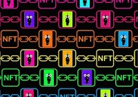 交易所公链何以影响NFT生态系统?