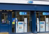 出于欺诈担忧,英国银行TSB计划禁止其540万客户向币安和Kraken等交易平台汇款
