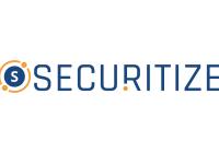 og-securitize