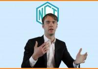 fred-ehrsam-take-on-nft-StartupTalky