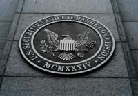 美 SEC 与 DeFi 项目 Money Market 达成和解(Update)