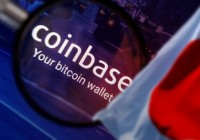 coinbase-and-japan-x486_1px
