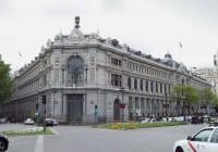 欧盟将指定西班牙银行、证券监管机构进行加密货币监督