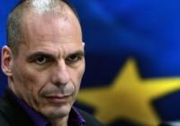 """前希腊财政部长 :比特币创造了 """"新封建主义"""",CBDC 才是 """"救世良药"""""""