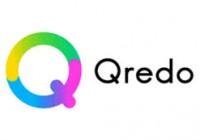 去中心化数字资产管理平台 Qredo 完成 1600 万美元私募融资,Coinbase、LD Capital等参投