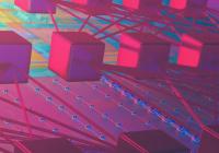 """5分钟看懂去中心化的 """"未来"""" —— Dfinity 的互联网计算机"""