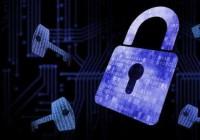 区块链证据在实践中应如何使用?