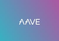 去中心化协议 Aave 将于 7 月推出面向机构用户的 AAVE Pro