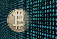 南非倒闭交易所 MTI 进入最终清算阶段,8,000 枚比特币已被追踪