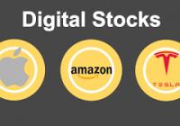 """Defi 放在传统金融市场前的 """"特洛伊木马"""" ———— 代币化股票"""