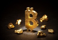 gold-backed-cryptocurrency-list_1-scaled