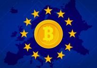 欧盟将提议设立新的监管机构来打击加密货币市场