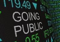 加密公司 Bullish 将通过 SPAC 合并在纽约证券交易所上市,估值 90 亿美元