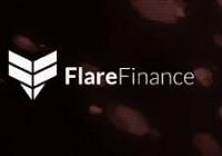 加密货币初创公司 Flare Finance 将 Gitcoin 纳入其资产系列