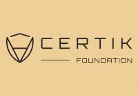 区块链审计公司 CertiK 获 3700 万美元的 B 轮融资,Coinbase Ventures 参投