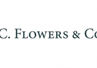 投资公司 J.C. Flowers 将以 3 亿美元收购 LMAX 30%的股份