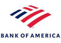 美国银行批准部分客户进行比特币期货交易