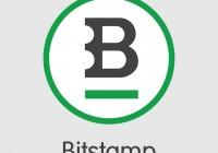 Bitstamp 应用户需求增加了对 EURT 的支持
