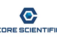 美国大型比特币矿业公司 Core Scientific 将通过 SPAC 上市