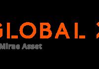 基金管理公司 Global X 加入向 SEC 提交比特币 ETF 申请的公司行列