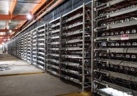 how-to-mine-bitcoin-1