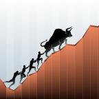 bull-market-2-shutter