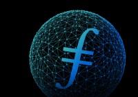 Filecoin 基金会主席将出席美参议院银行、住宅、城市事务委员会举行的加密货币听证会并进行作证
