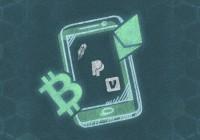 Robinhood 或将推出加密货币钱包业务