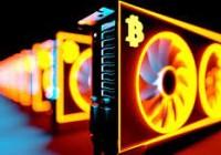 BIT Mining(原 500 彩票网)为其哈萨克斯坦矿场购入 2500 台矿机,总价 660 万美元