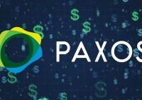 美国银行、FTX 和 Coinbase Venture 将参与 Paxos 3 亿美元 D 轮融资